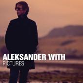 011_Aleksander With