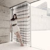 011_Fashion