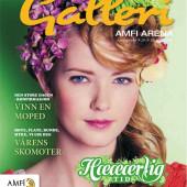 012_Amfi cover