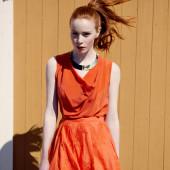 013_Fashion