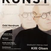 014_Kunst_Killi Olsen