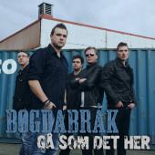 017_Bøgdabråk