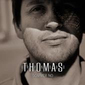 020_Thomas Brøndbo