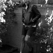 022_Fashion