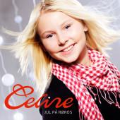 028_Celine