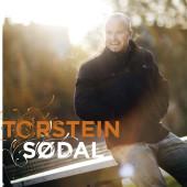 Torstein_booklet_endelig.indd