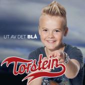 030_Torsten