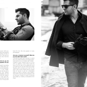 AVA Magazine
