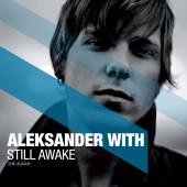 03_Aleksander With01