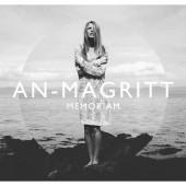 04_An Magritt