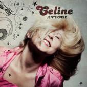 05_Celine_01