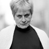 Anne Marie Ottersen