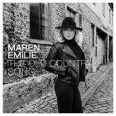 Maren Emilie