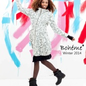 Boheme cover01