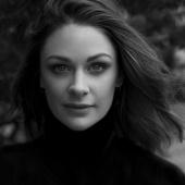 Jenny Skavlan