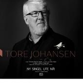 Plakat Tore Johansen fb