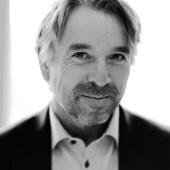 Jahn Ivar «Mini» Jakobsen