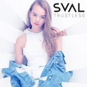 SVAL Trustless